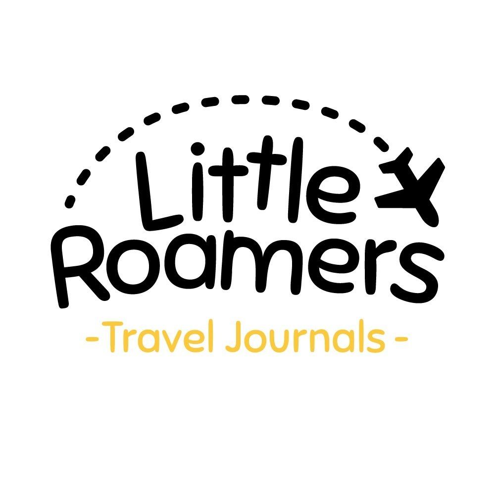 Little Roamers